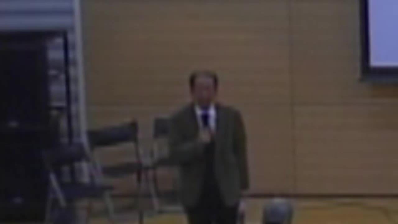 放射線の科学:放射線物理学(高校生のための金曜特別講座)