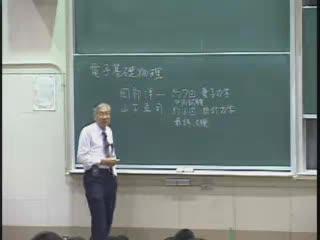 1. 波動性と粒子性  2slit 干渉