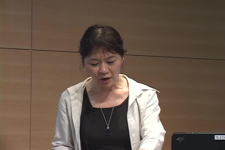 日本の法と日本的公私構造(1) 都市計画を題材に