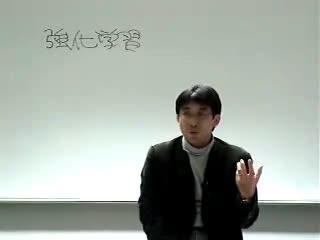 進化生物学から知識と文化の進化理論へ(1)