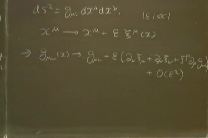 Conformal Field Theory (Japanese)